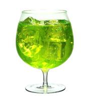 Cryptonite drink recipe