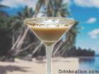 Caribbean Kiss drink recipe