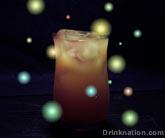 Firefly drink recipe