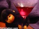 Grape Ape drink recipe