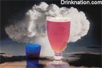 Jagerbeer Bomb drink recipe