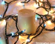 Slippery Nog drink recipe