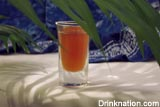 Surfer On Acid drink recipe